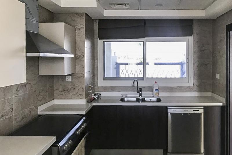 3 Bedroom Villa For Rent in  Al Badaa Street,  Al Badaa | 2