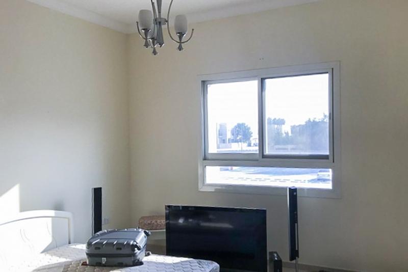 3 Bedroom Villa For Rent in  Al Badaa Street,  Al Badaa | 7