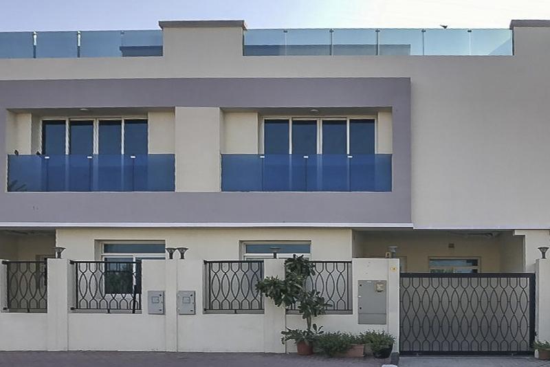 3 Bedroom Villa For Rent in  Al Badaa Street,  Al Badaa | 0