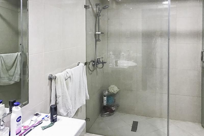 3 Bedroom Villa For Rent in  Al Badaa Street,  Al Badaa | 9