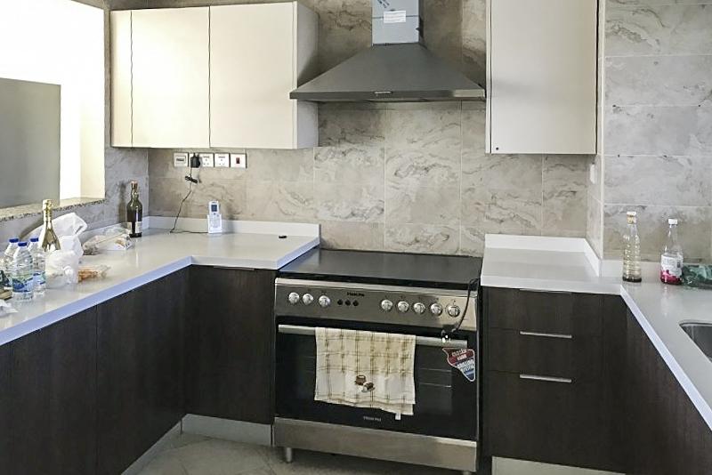 3 Bedroom Villa For Rent in  Al Badaa Street,  Al Badaa | 3
