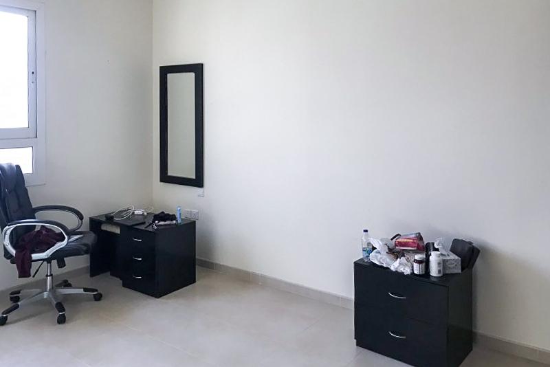 3 Bedroom Villa For Rent in  Al Badaa Street,  Al Badaa | 5