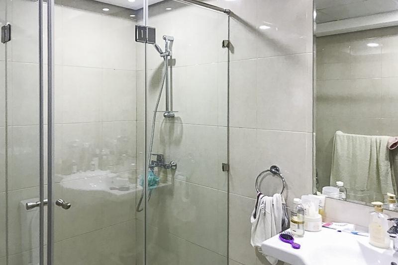 3 Bedroom Villa For Rent in  Al Badaa Street,  Al Badaa | 8