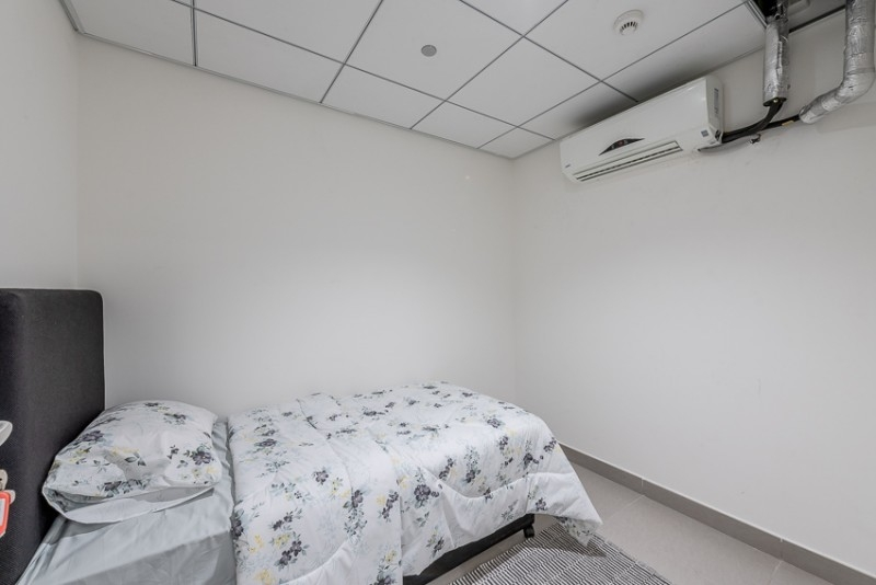 3 Bedroom Apartment For Rent in  Corniche Deira,  Deira | 6