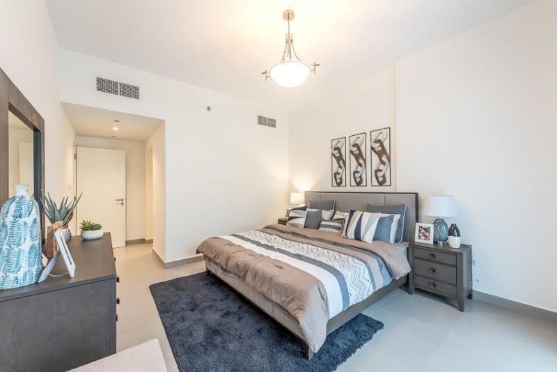 2 Bedroom Apartment For Rent in  Corniche Deira,  Deira   2