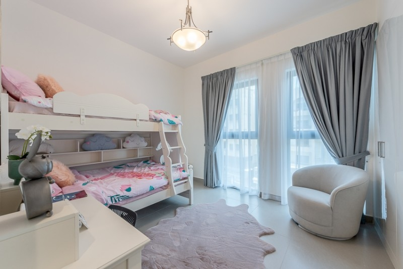 2 Bedroom Apartment For Rent in  Corniche Deira,  Deira   5