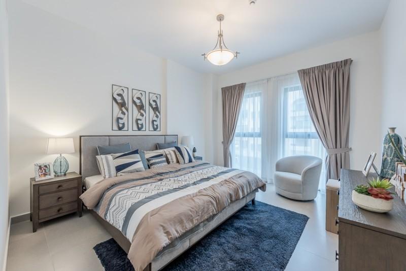 2 Bedroom Apartment For Rent in  Corniche Deira,  Deira   3
