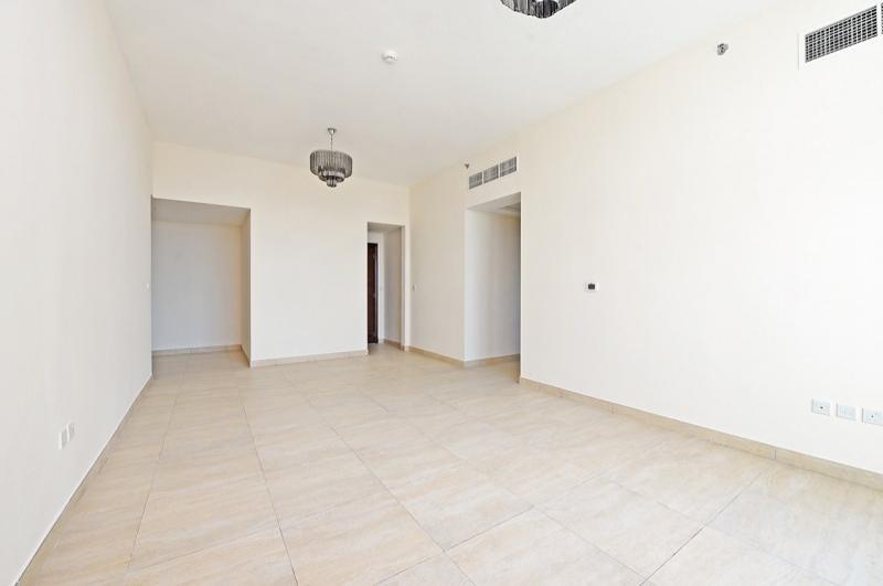 Azizi Samia Residence, Al Furjan