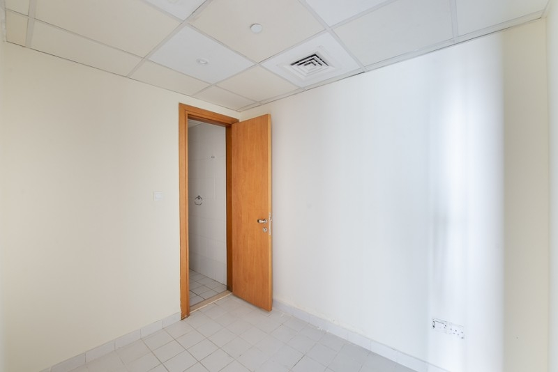 2 Bedroom Apartment For Sale in  Tamweel Tower,  Jumeirah Lake Towers | 12