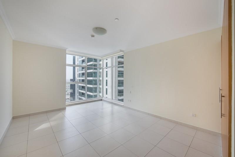 2 Bedroom Apartment For Sale in  Tamweel Tower,  Jumeirah Lake Towers | 4