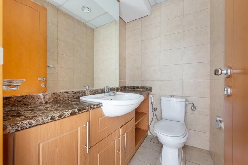 2 Bedroom Apartment For Sale in  Tamweel Tower,  Jumeirah Lake Towers | 9