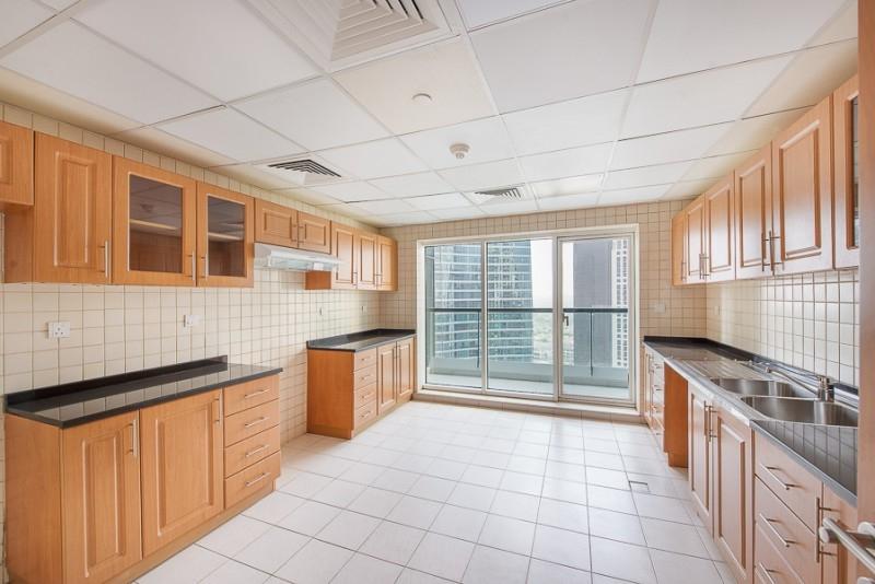 2 Bedroom Apartment For Sale in  Tamweel Tower,  Jumeirah Lake Towers | 2