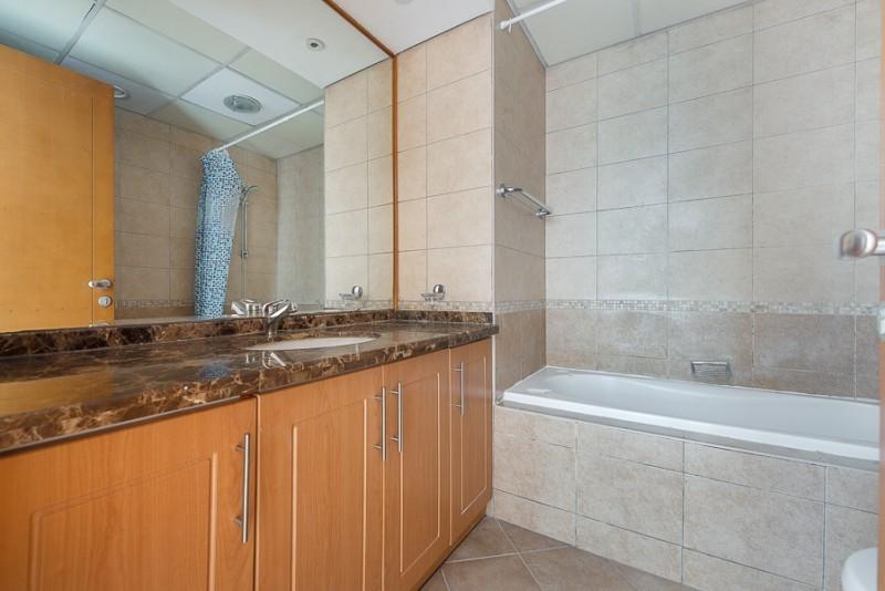 2 Bedroom Apartment For Sale in  Tamweel Tower,  Jumeirah Lake Towers | 10