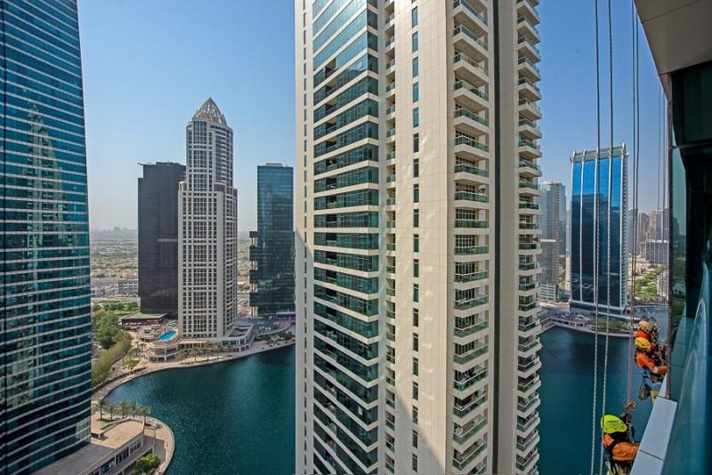 2 Bedroom Apartment For Sale in  Tamweel Tower,  Jumeirah Lake Towers | 13