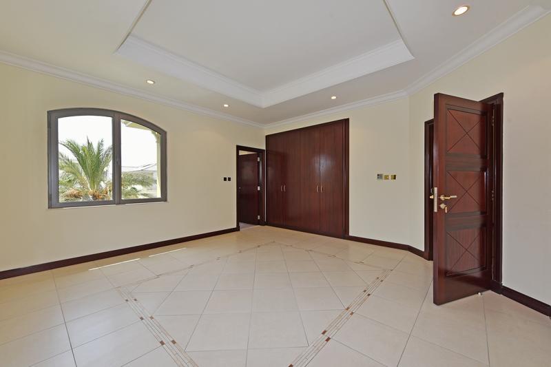 5 Bedroom Villa For Sale in  Garden Homes Frond C,  Palm Jumeirah   10