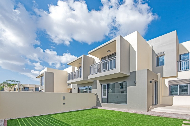 Maple at Dubai Hills Estate 2, Dubai Hills Estate