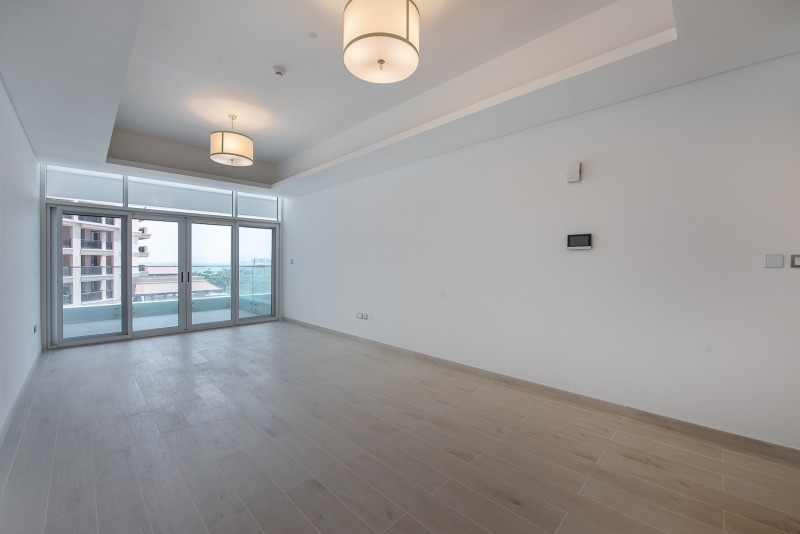 1 Bedroom Apartment For Sale in  MINA by Azizi,  Palm Jumeirah | 4
