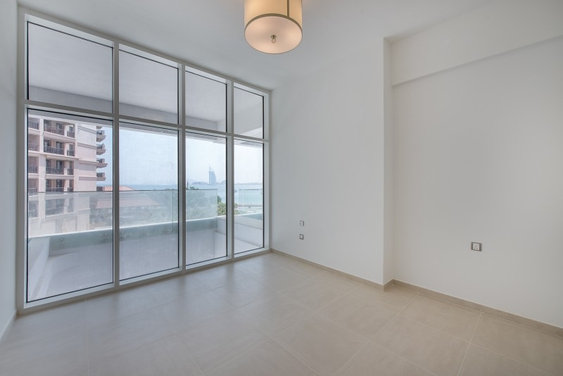 1 Bedroom Apartment For Sale in  MINA by Azizi,  Palm Jumeirah | 7