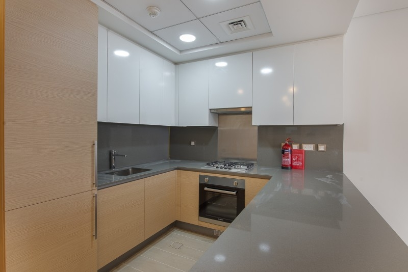 1 Bedroom Apartment For Sale in  MINA by Azizi,  Palm Jumeirah | 2