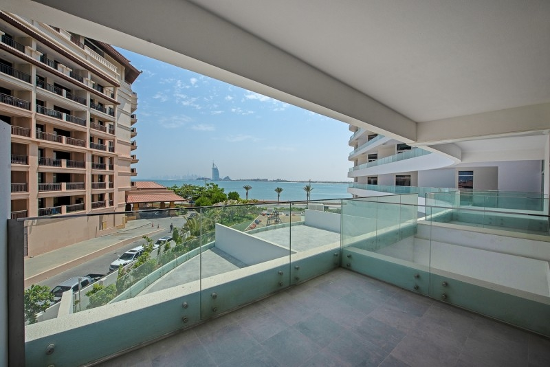 1 Bedroom Apartment For Sale in  MINA by Azizi,  Palm Jumeirah | 11