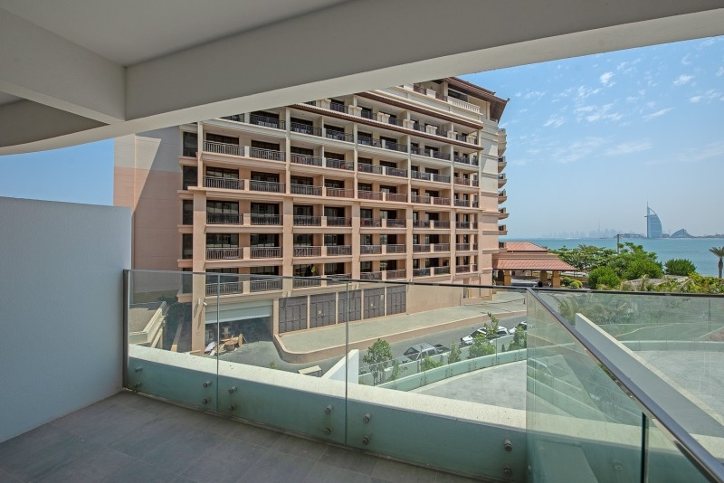 1 Bedroom Apartment For Sale in  MINA by Azizi,  Palm Jumeirah | 12