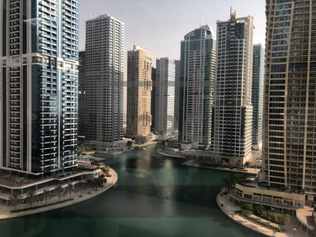 furnished office for sale in jumeirah lake towers, goldcrest executive   13