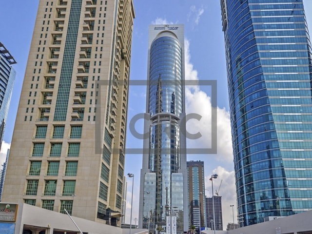 furnished office for sale in jumeirah lake towers, goldcrest executive   16