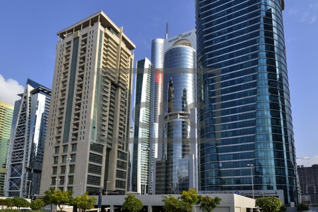 furnished office for sale in jumeirah lake towers, goldcrest executive   18