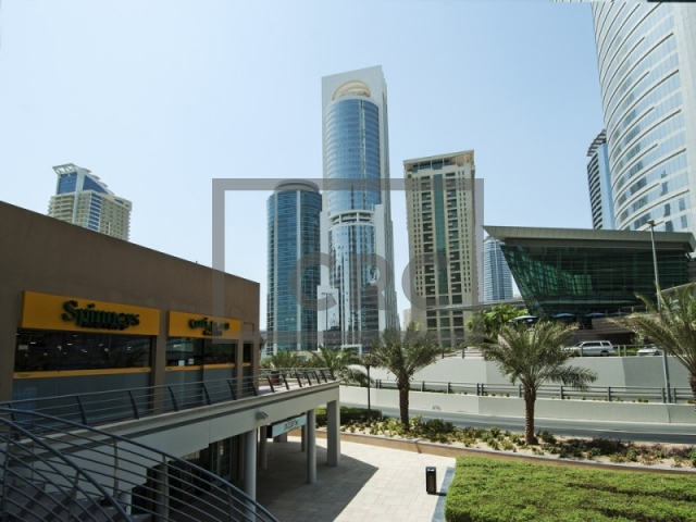 furnished office for sale in jumeirah lake towers, goldcrest executive   19