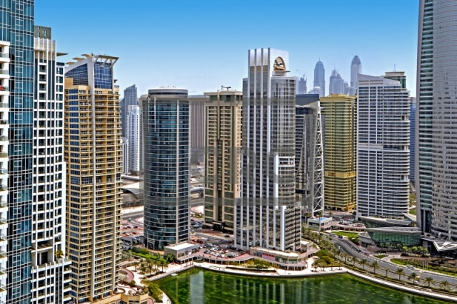 furnished office for sale in jumeirah lake towers, goldcrest executive   20