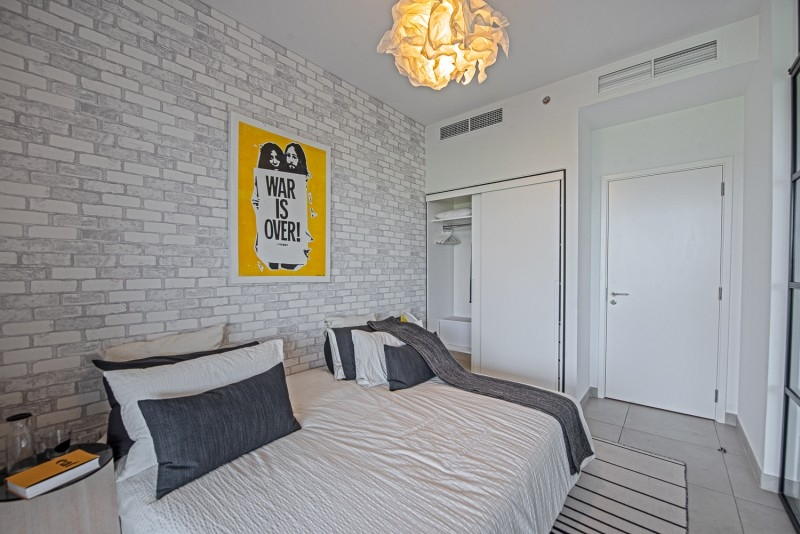 1 Bedroom Apartment For Sale in  Collective,  Dubai Hills Estate   7