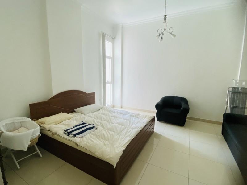 1 Bedroom Apartment For Sale in  The Atlantic,  Dubai Marina | 12