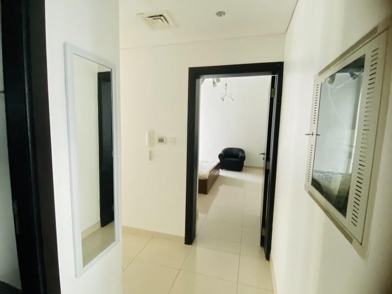 1 Bedroom Apartment For Sale in  The Atlantic,  Dubai Marina | 15