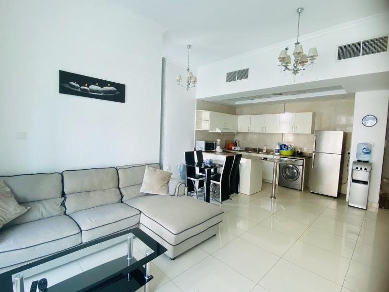 1 Bedroom Apartment For Sale in  The Atlantic,  Dubai Marina | 6