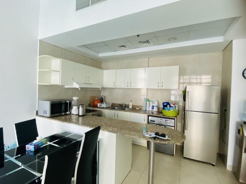 1 Bedroom Apartment For Sale in  The Atlantic,  Dubai Marina | 10