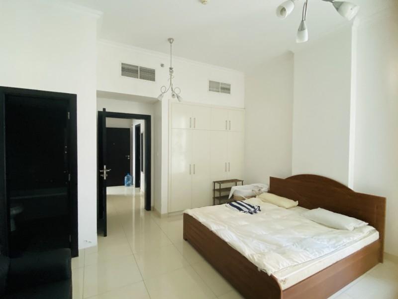 1 Bedroom Apartment For Sale in  The Atlantic,  Dubai Marina | 14