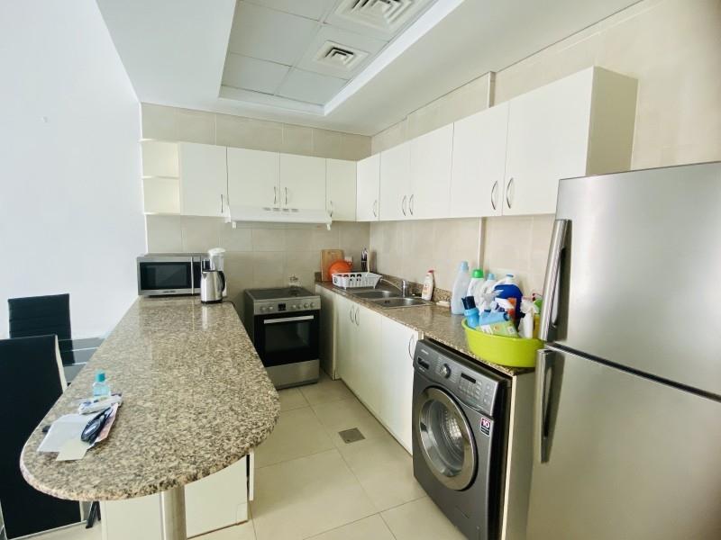 1 Bedroom Apartment For Sale in  The Atlantic,  Dubai Marina | 9