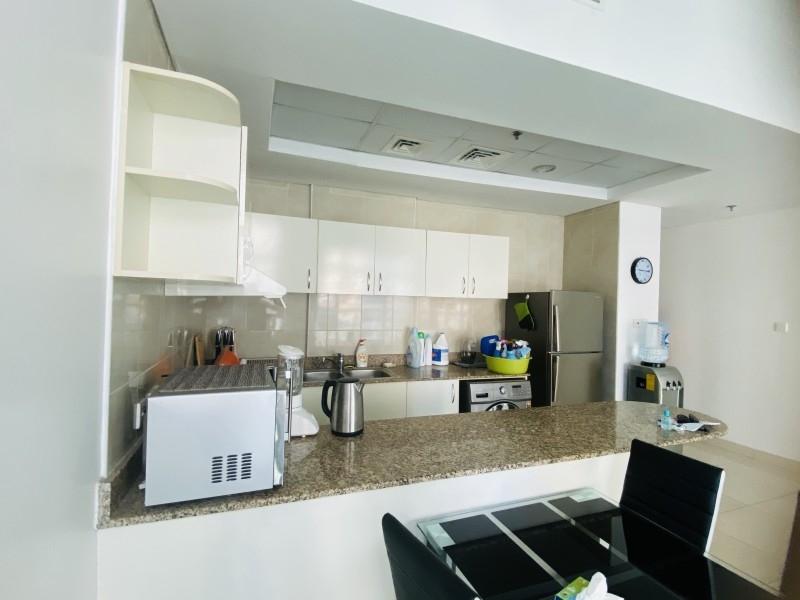 1 Bedroom Apartment For Sale in  The Atlantic,  Dubai Marina | 8