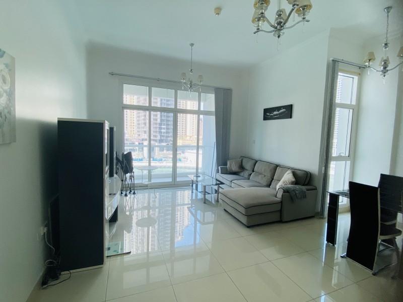 1 Bedroom Apartment For Sale in  The Atlantic,  Dubai Marina | 5