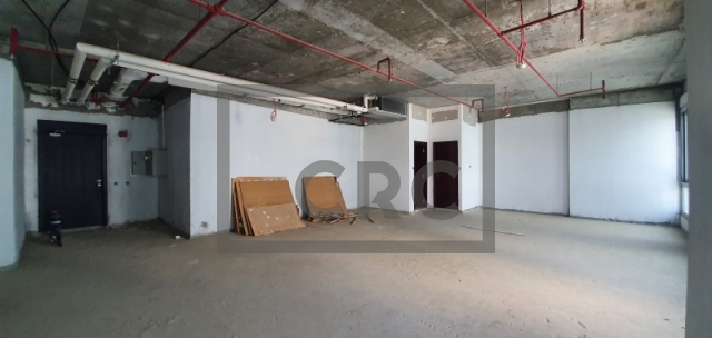office for sale in business bay, silver tower | 8