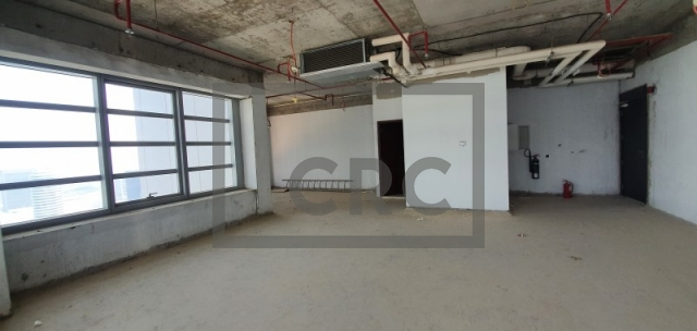 office for sale in business bay, silver tower | 10