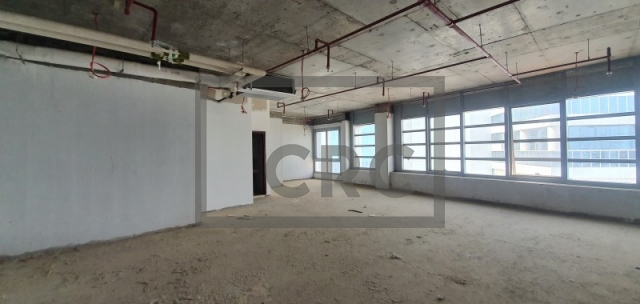 office for sale in business bay, silver tower   5