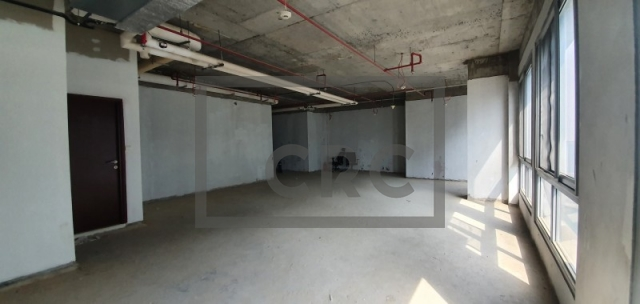 office for sale in business bay, silver tower   1