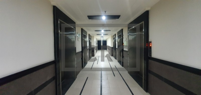 office for sale in business bay, silver tower   6