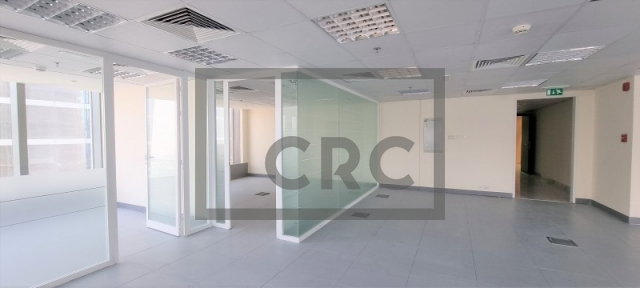 commercial properties for rent in media one tower