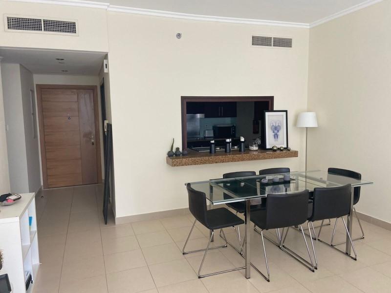 1 Bedroom Apartment For Sale in  Burj Views Podium,  Downtown Dubai | 1