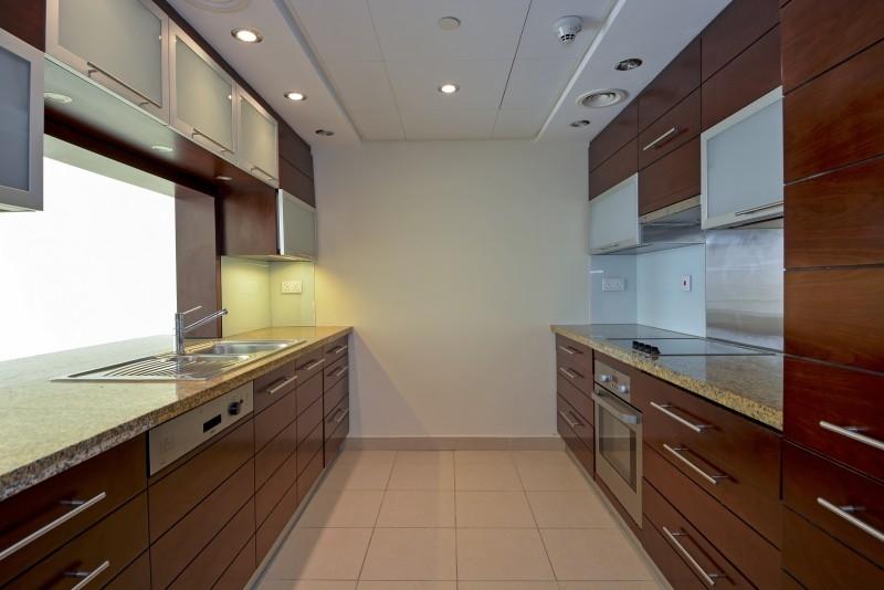 1 Bedroom Apartment For Sale in  Burj Views Podium,  Downtown Dubai | 2