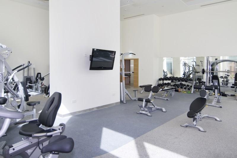 1 Bedroom Apartment For Sale in  Burj Views Podium,  Downtown Dubai | 6