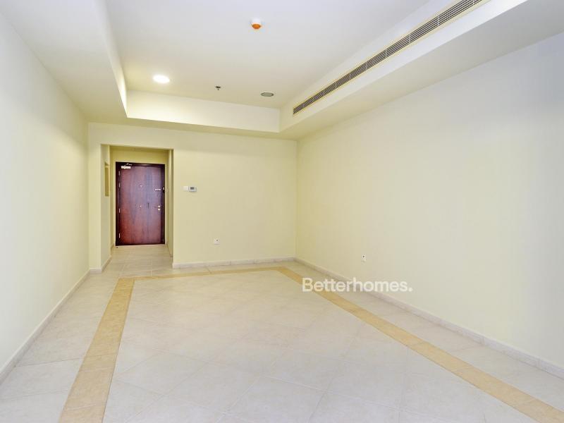 1 Bedroom Apartment For Rent in  Princess Tower,  Dubai Marina | 3