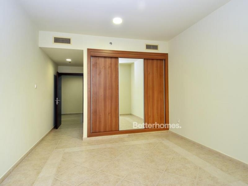 1 Bedroom Apartment For Rent in  Princess Tower,  Dubai Marina | 2